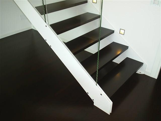 scala per il tuo negozio